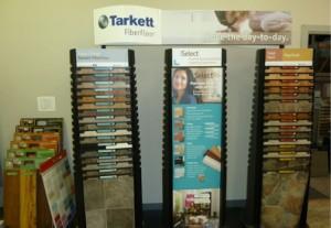 Gallery Tarkett-1