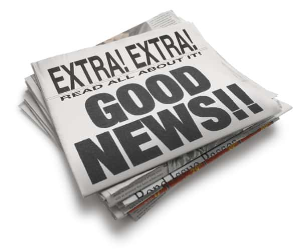good-news1-e1422909991868
