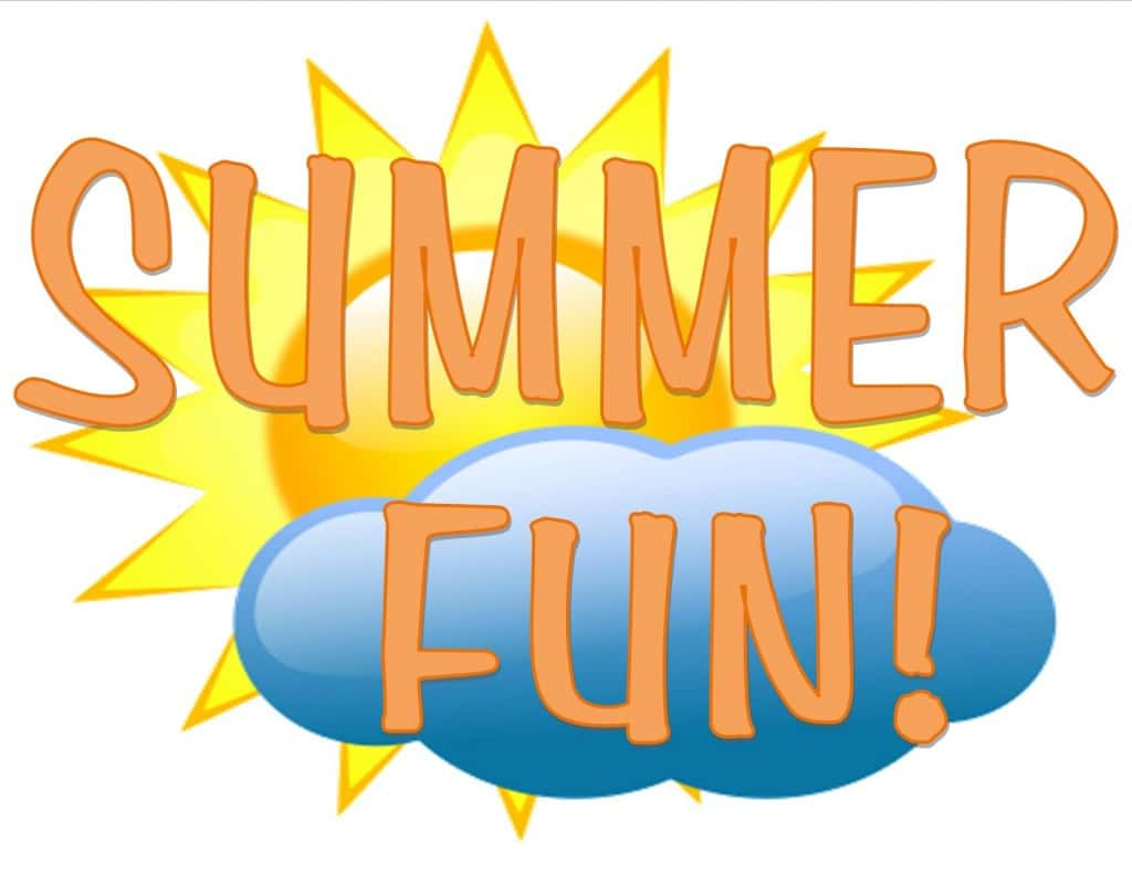 clip-art-summer-fun