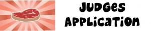 judges-app