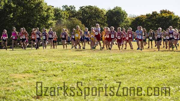 lake superior conference cross country meet ideas