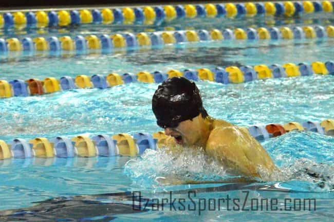 Dsc 0224 Ozark Sports Zone