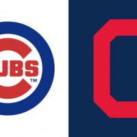 cubs-indians-696x394