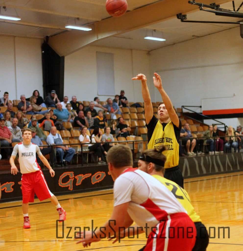 Pictures Walnut Grove Boys Jamboree Ozark Sports Zone