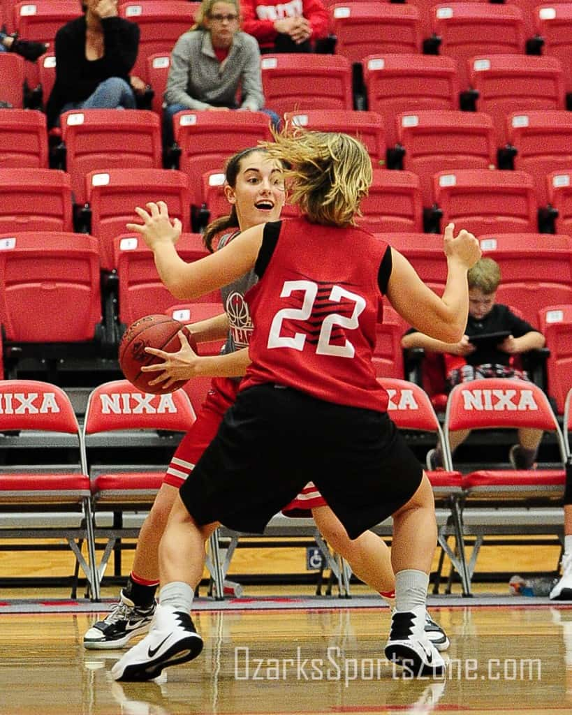 nixa single girls Explore reviews, rankings, sat/act test scores, popular colleges, and statistics for nixa high school in mo.