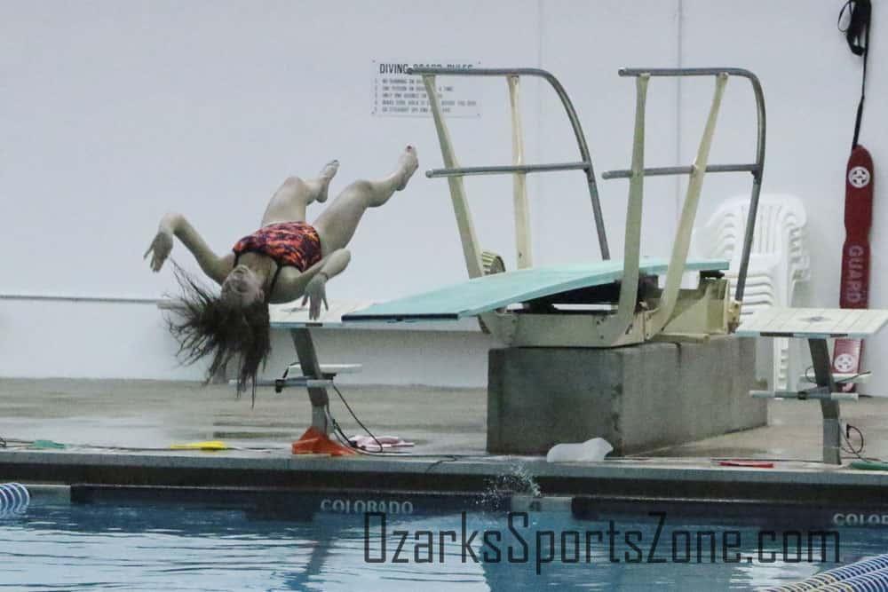 Swim Meet 003 Ozark Sports Zone