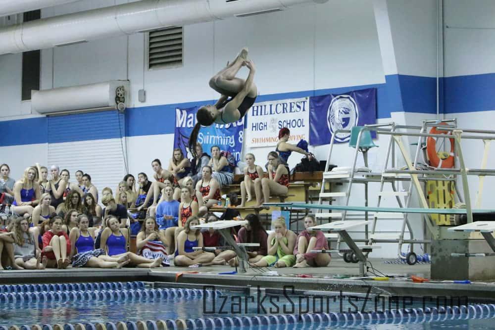 Swim Meet 032 Ozark Sports Zone