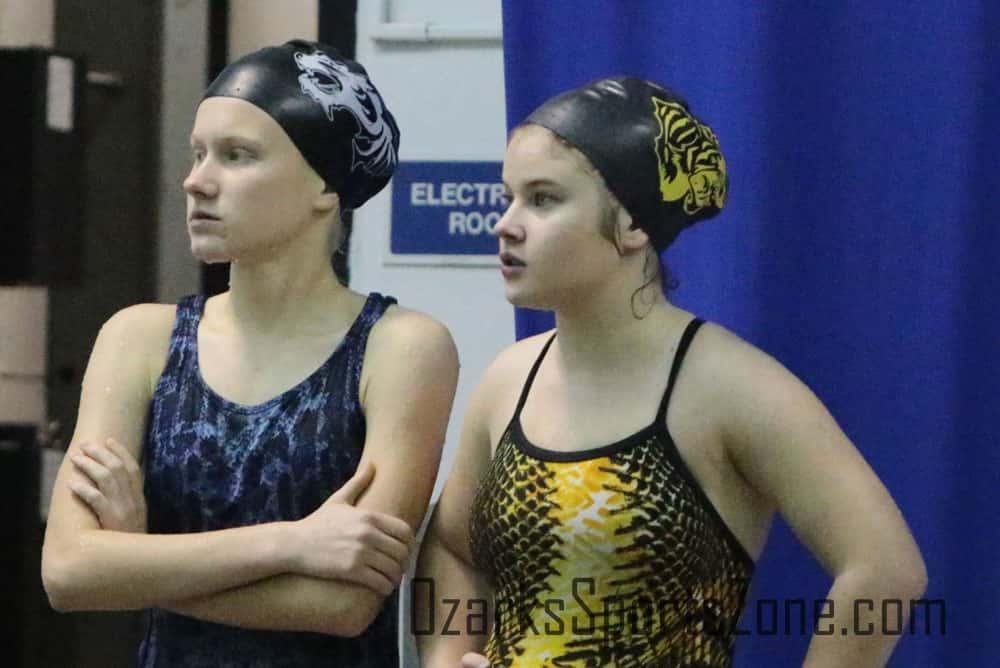 Swim Meet 018 Ozark Sports Zone