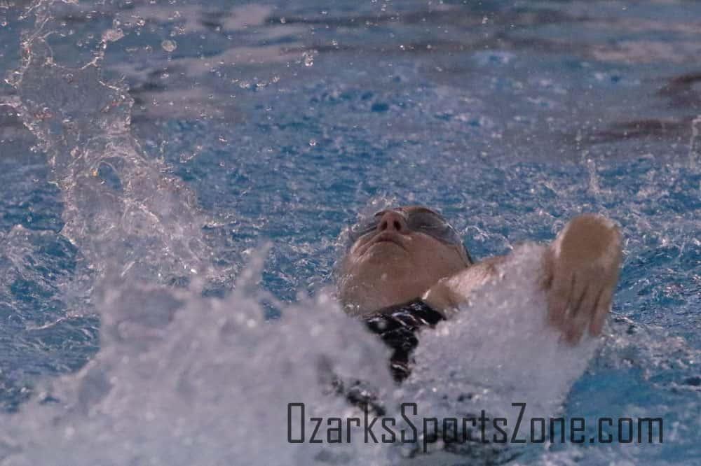 Swim Meet 087 Ozark Sports Zone