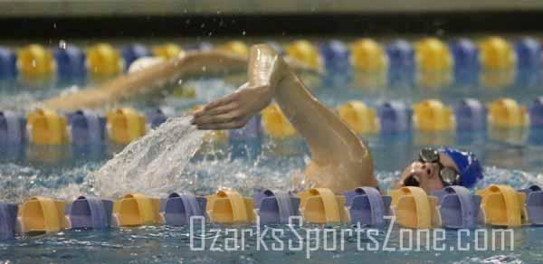 018a1953 Ozark Sports Zone