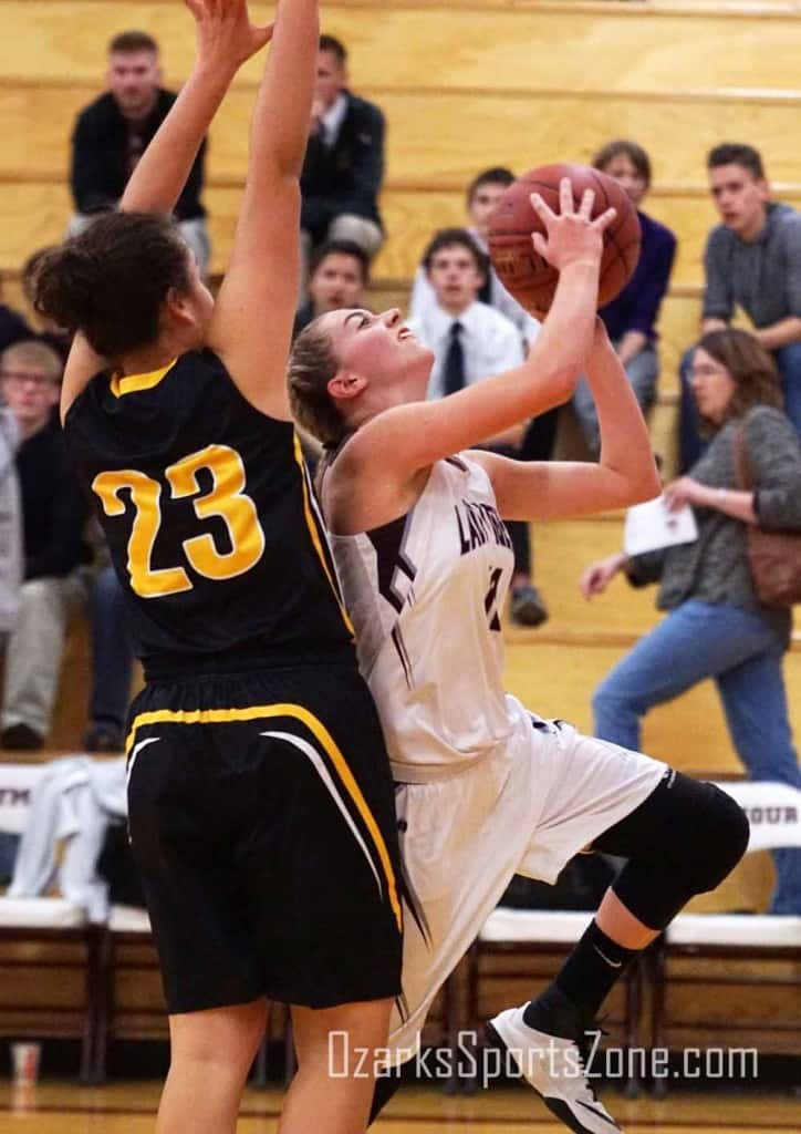 pleasant hope girls Class and district assignments, sports schedules and results for pleasant hope.