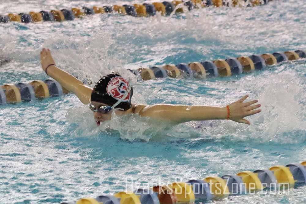 swim meet 12-16-16 003