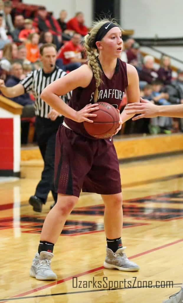 strafford girls For immediate release contact: kelsey rhoney (312-729- 3685) strafford high school student-athlete named gatorade® missouri girls basketball player of the year.
