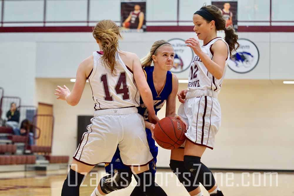 mountain grove girls The houston seventh-grade girls' basketball team beat mountain grove 15-10 tuesday for their second victory of the season.