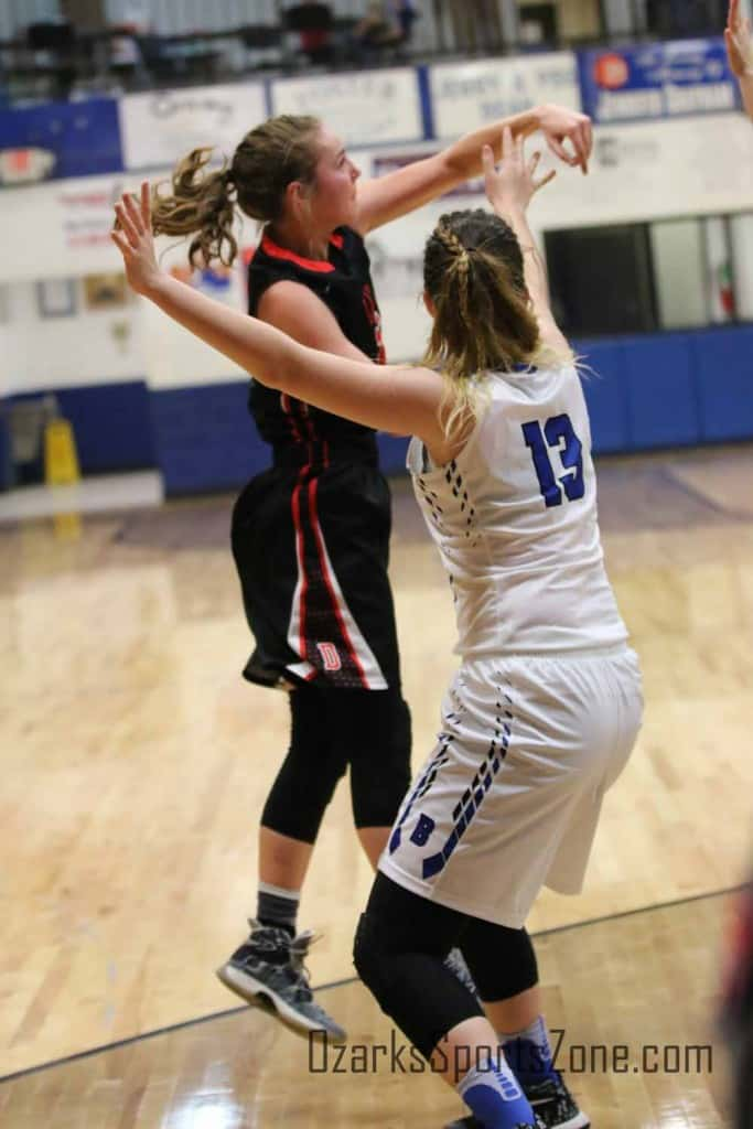 bradleyville girls The bradleyville eagles defeated dora, 77-44, at bakersfield last friday night to take the championship of the class 1 district 4 basketball tournament.