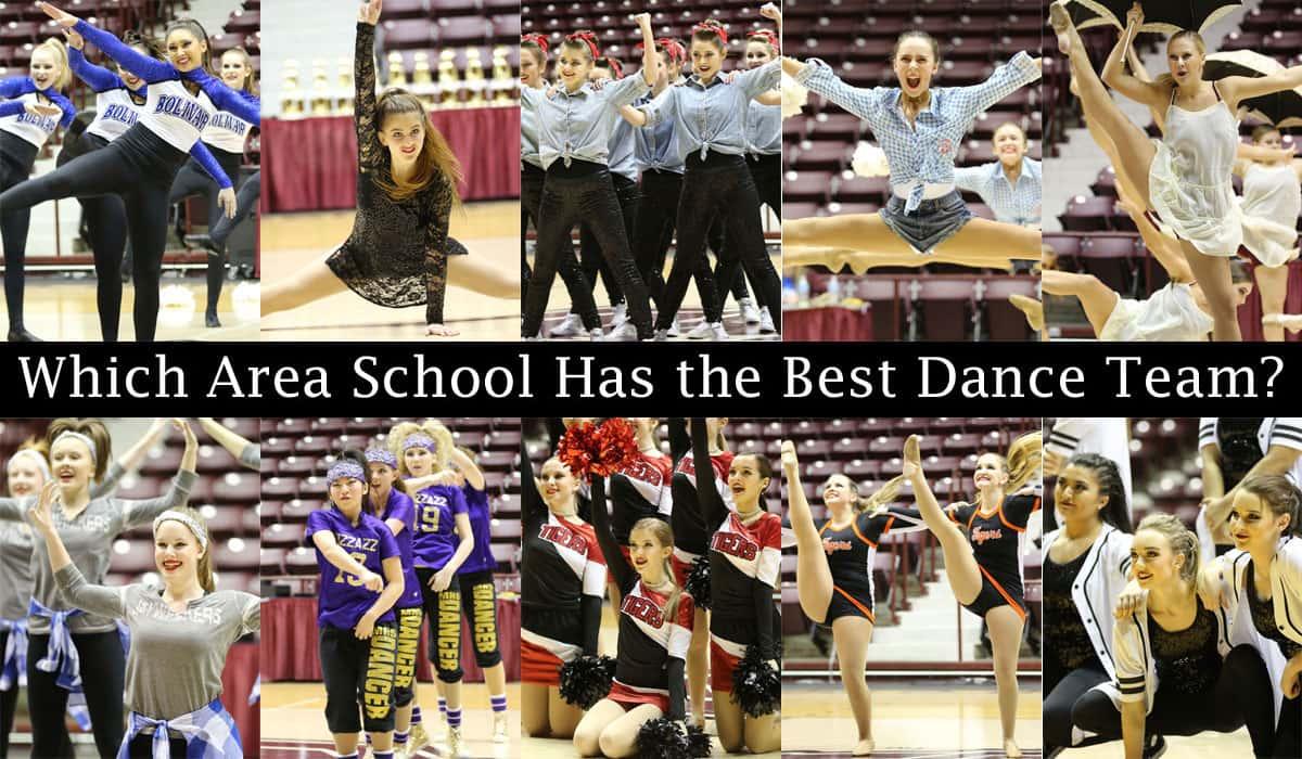 best-dance-feature-image