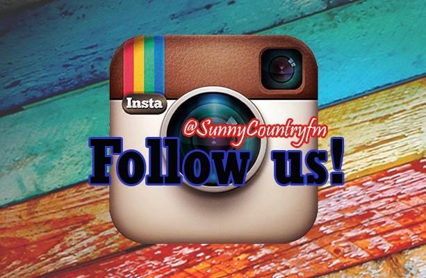 sunnycountry_followinstagram-1-613x400
