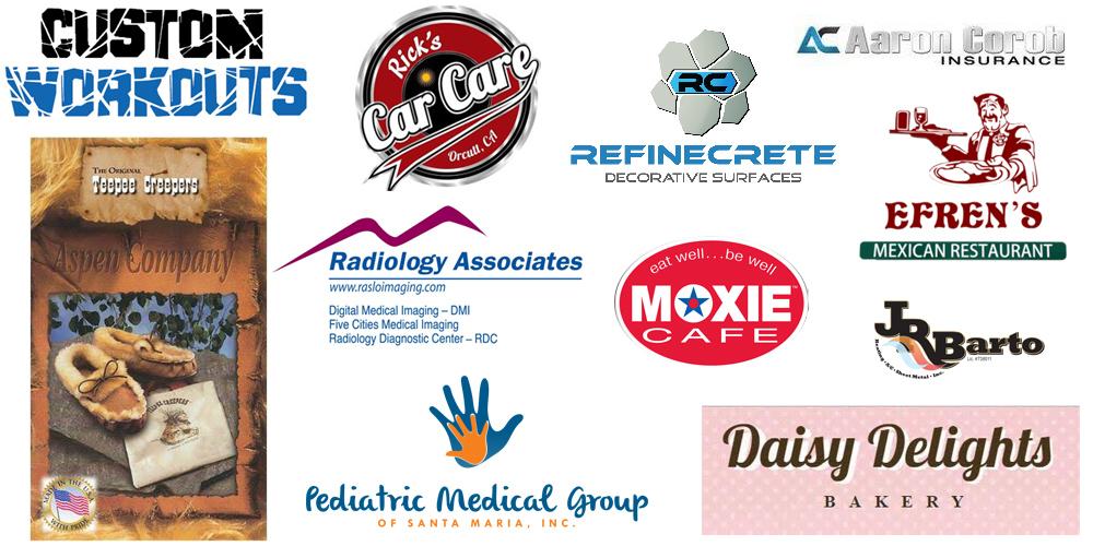 ksni small sponsors revised