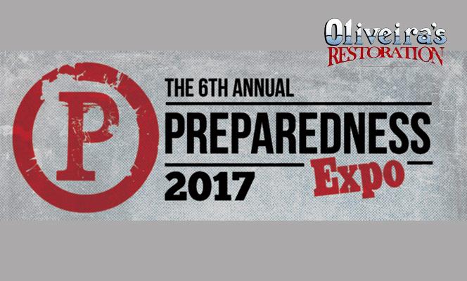 prep expo