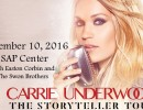 CarrieUnderwood_September2016-CG