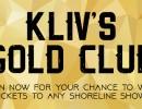 GoldClub-585_June2016