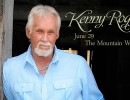 KennyRogers_June2016