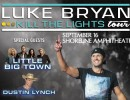 LukeBryan_September2016-CG