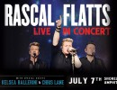 RascalFlatts_July2016-CG
