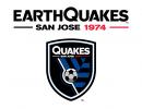 San-Jose-Earthquake-Logo