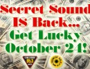 SecretSound-Tease_October20