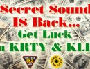 SecretSoundLucky_Jan2017