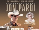 JonPardi_April2017