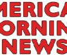 americas morning news