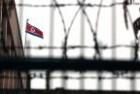 Malta-denied-work-visas-for-North-Koreans-over-alleged-slave-abuses-tied-to-nuke-program_t