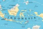 Indonesia-executes-4-drug-offenders-despite-global-outcry_t