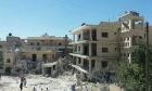 Two-killed-in-Syria-maternity-hospital-bombing_t