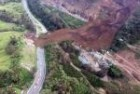 Colombia-landslide-barrels-onto-highway-6-dead-over-dozen-missing_t