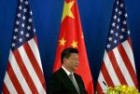 Chinas-Xi-Jinping-gets-new-status-hailed-as-core-leader_t