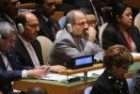 Iranians-upset-by-congressional-approval-for-more-sanctions_t