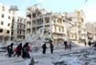 Assads-forces-retake-half-of-rebel-held-Aleppo_t
