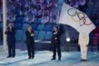 The-2018-Winter-Olympics-could-bring-North-Korea-South-Korea-together_t