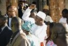 New-Gambia-president-expected-back-in-country-by-next-week_t