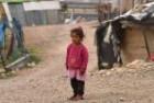 Israel-orders-demolition-of-Palestinian-village-in-West-Bank_t