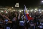 Philippines-protesters-gather-on-anniversary-of-political-uprising_t