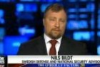 Fox-News-claims-Swedish-unknown-Nils-Bildt-is-national-security-advisor_t