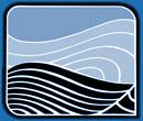 nvptc_logo