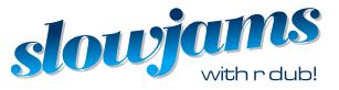 Weekday logo 1
