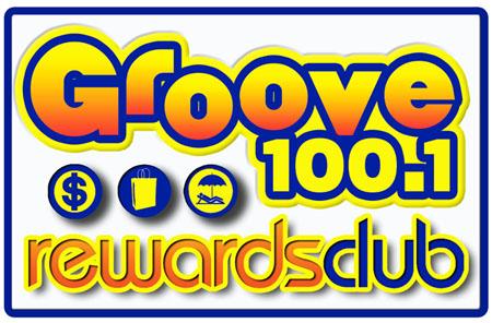 rewards clubbox- sm
