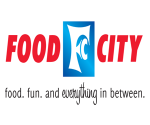 FoodCity