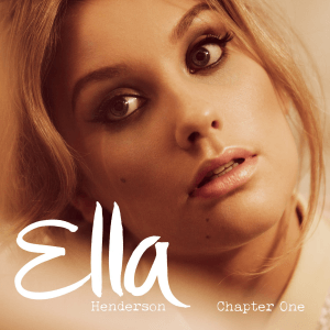 Ella_Henderson_-_Chapter_One_(Official_Album_Cover)